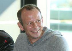 Marco Kutscher (Foto: Bechert)