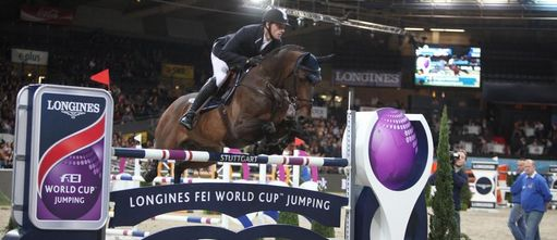 FEI World Cup