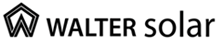 walter-solar